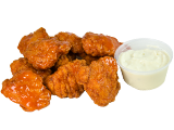 BONELESS WINGS thumbnail